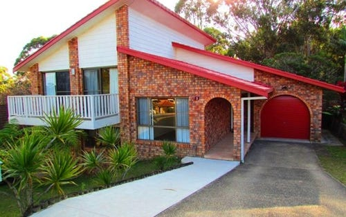 3 Waratah Court, Nambucca Heads NSW 2448