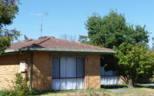 22 Spurr Street, Holbrook NSW 2644