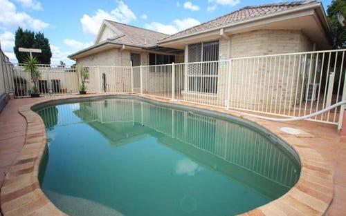 63 Acacia Circuit, Singleton NSW 2330