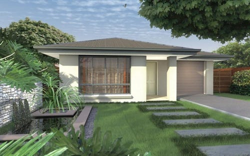 Lot 46 Midfield Close, Rutherford NSW 2320