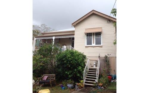 5 Duke Street, Coraki NSW 2471