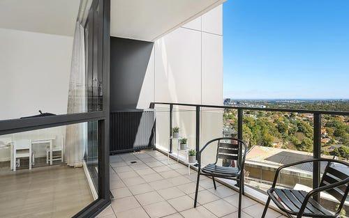 806G/4 Devlin St, Ryde NSW 2112
