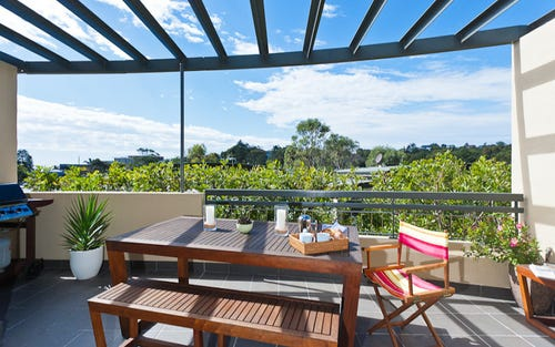 29/17-19 Old Barrenjoey Road, Avalon Beach NSW