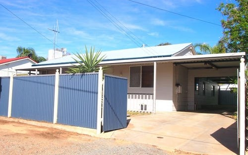 237 Knox Street, Broken Hill NSW 2880