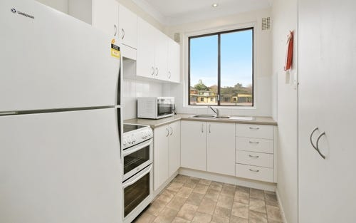 7/70 Kenneth Road, Manly Vale NSW