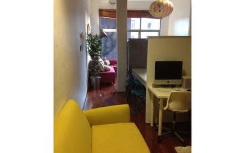 219/88 King Street, Newtown NSW