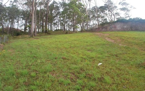 12 McPhee Close, Woolgoolga NSW 2456