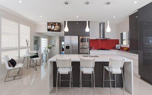 23 Marjorie Crescent, Batehaven NSW 2536