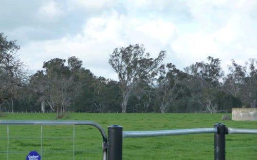 Lot 2 Wilungah Holbrook, Holbrook NSW 2644