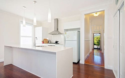 33 Asher Street, Georgetown NSW