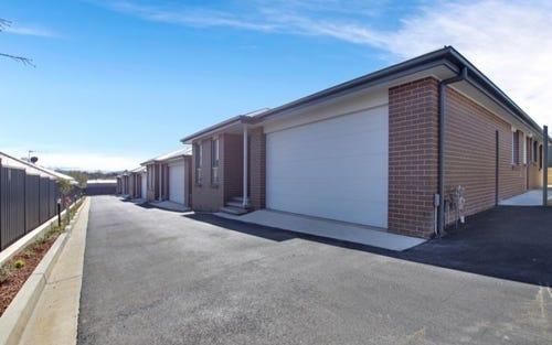 4/59a Montague Street, Goulburn NSW 2580
