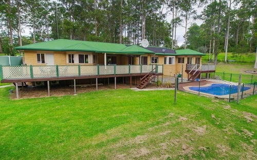108 Tall Timbers Road, Port Macquarie NSW 2444