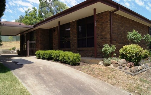 30 Mahogany Avenue, Muswellbrook NSW 2333