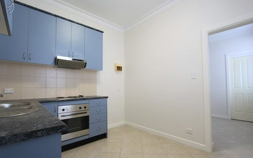 4/9 Crystal St, Petersham NSW