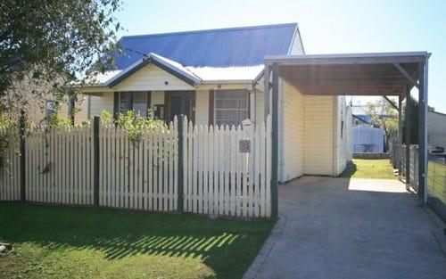 81 Bligh Street, Telarah NSW 2320