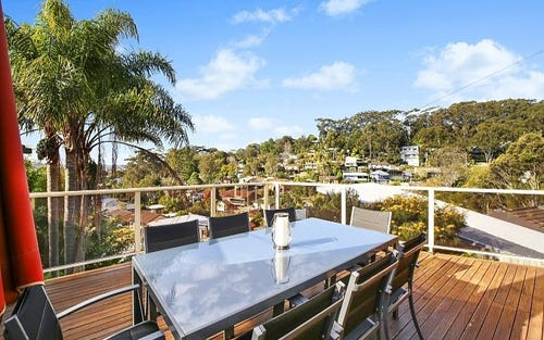 15 Trevally Close, Terrigal NSW 2260