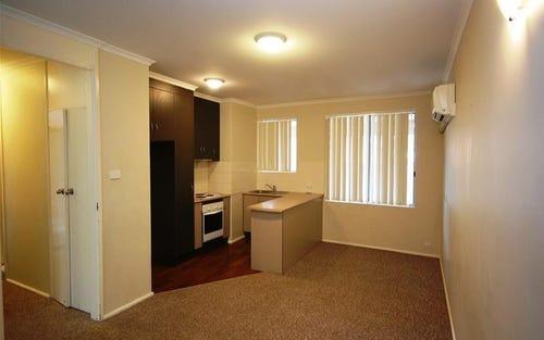 4/1/a Joyes Place, Wagga Wagga NSW