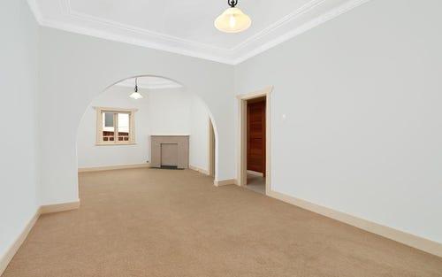 98 The Avenue, Hurstville NSW