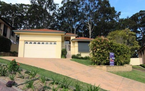 13 Calamas Place, Forster NSW 2428