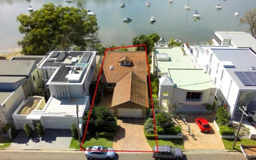 Address available on request, Putney NSW 2112