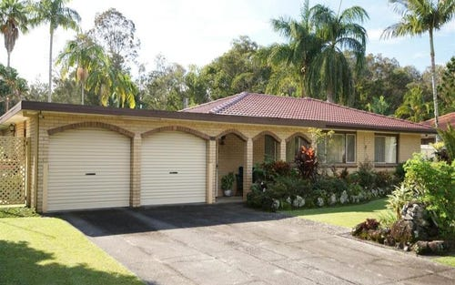 120 Balemo Drive, Ocean Shores NSW 2483