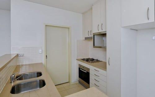 334/2 Munderah Street, Wahroonga NSW