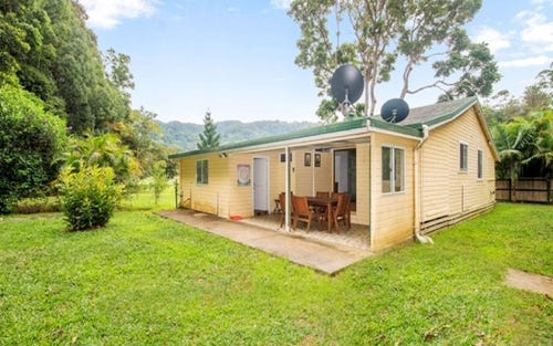 717 The Pocket Rd, The Pocket NSW 2483