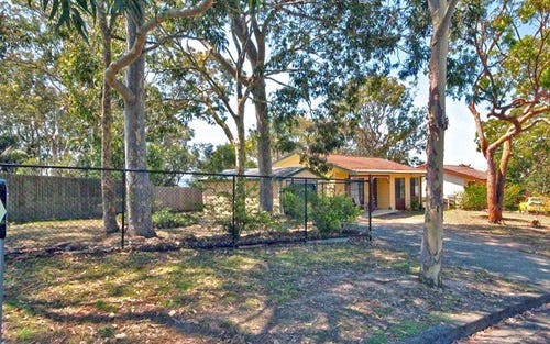 33 Minnamurra Road, Gorokan NSW 2263