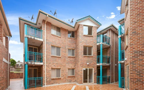 7/1-9 Rickard Road, Bankstown NSW 2200