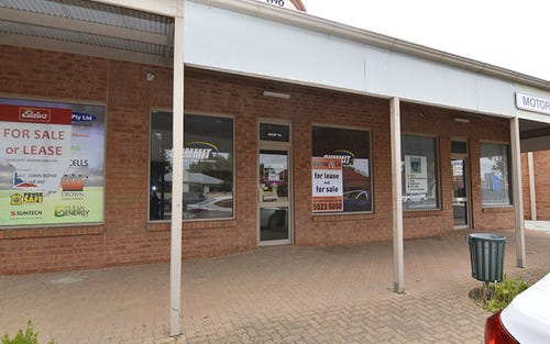 Shop 10 Sandwych Street, Mourquong NSW 2648