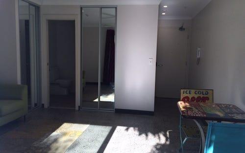 4/124-126 Renwick Street, Redfern NSW