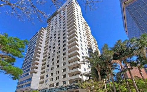 170/14 Brown Street, Chatswood NSW 2067