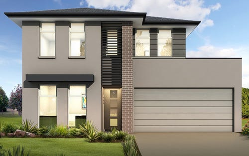 Lot 23 Withers Road, Kellyville NSW 2155