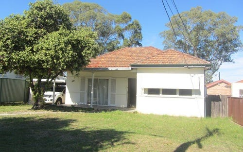 129 Virgil Avenue, Chester Hill NSW