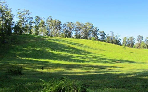 Lot 13 Sullivans Road, Valla NSW 2448