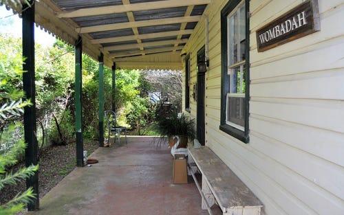 68 Belmore Street, Gulgong NSW 2852