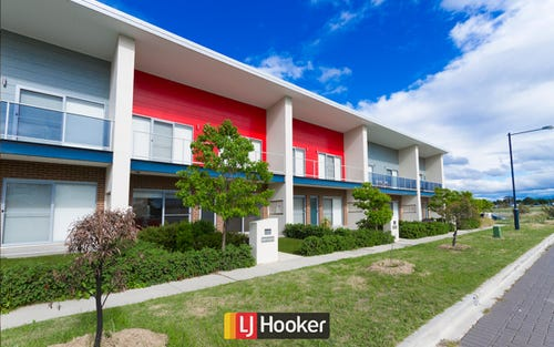 38 Max Purnell Street, Forde ACT