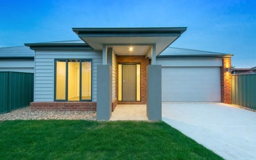 515 Hovell Street, Albury NSW 2640