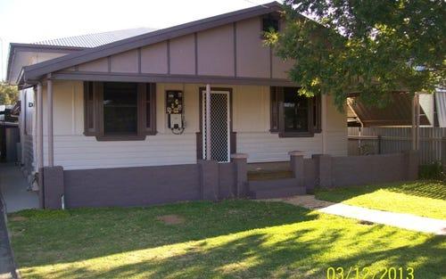 65 Myrtle Street, Gilgandra NSW 2827