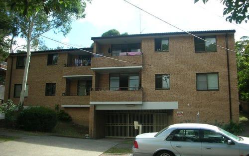 10/4 Alma St, Hurstville NSW