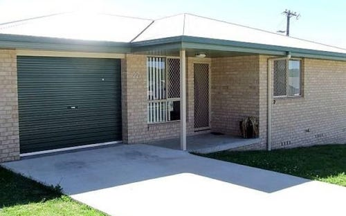 A/22 Brownleigh Vale Drive, Woodstock NSW 2360