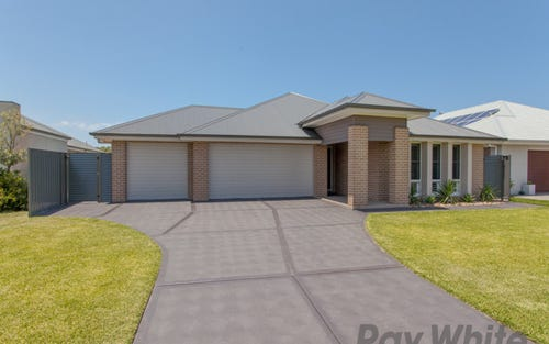 4 Jabiru Drive, Fern Bay NSW 2295