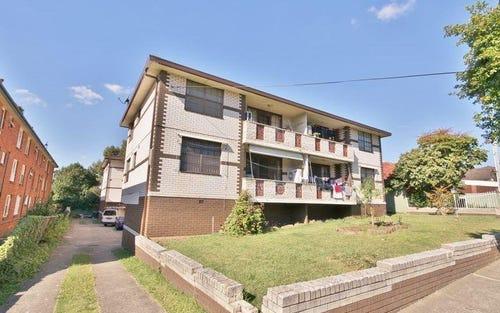 5/104-106 Auburn Road, Auburn NSW