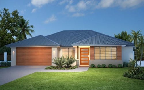 Lot 4 Briggs Court, Barham NSW 2732