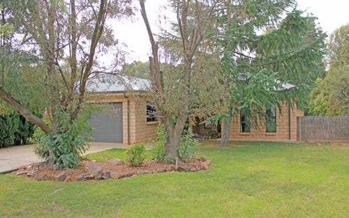169 Hoddle Street, Howlong NSW 2643