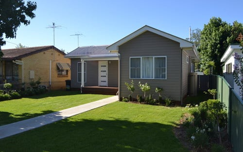 2 Chisholm, Inverell NSW