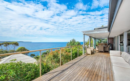 25 Rayner Road, Whale Beach NSW 2107