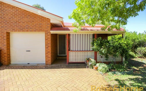 6B Ellis Park Close, Dubbo NSW