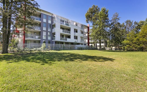58/24-28 Mons Road, Westmead NSW