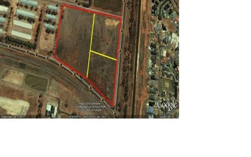 Lot 1306 Slopes Road, Griffith NSW 2680
